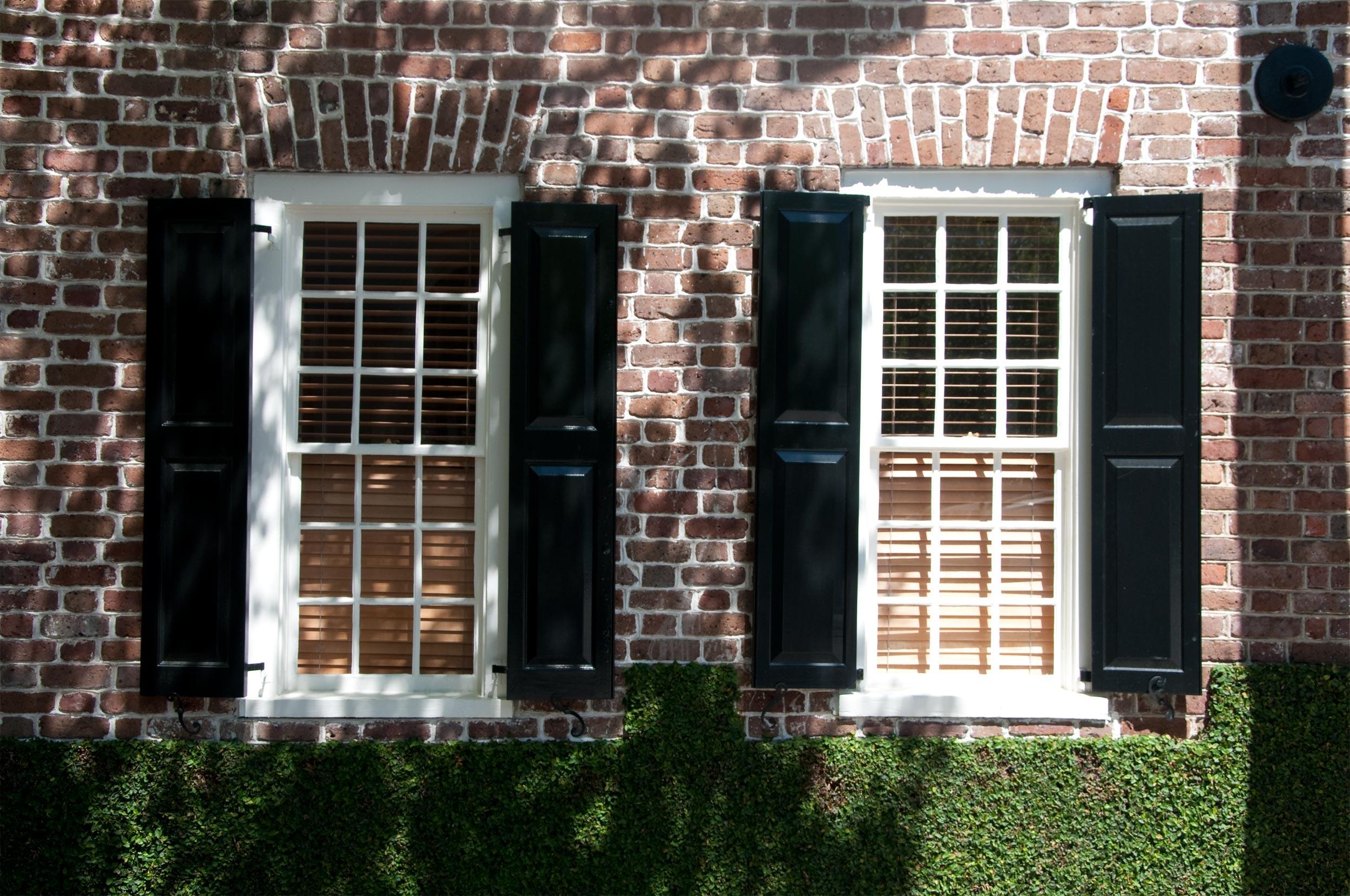 portes et fen tres construction expert